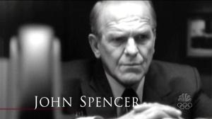 JohnSpencer