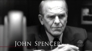 JohnSpencer