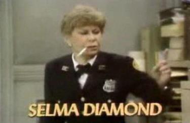 selma-diamond-e25ab.jpg