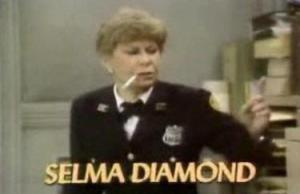 Selma-Diamond-e25ab