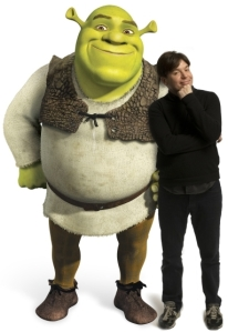Shrek-and-Mike-Myers-shrek-561110_383_557