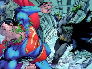 superman_vs_batman