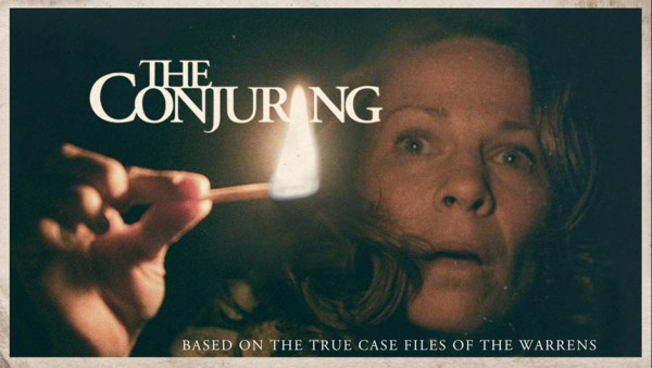 The-Conjuring-2013-Movie