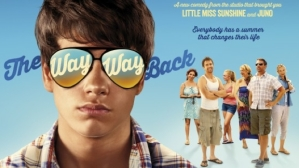 The-Way-Way-Back-Poster-620