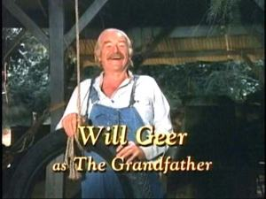 will-geer-waltons2