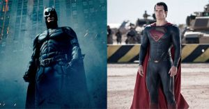Zack-Snyder-Talks-Man-of-Steel-Dark-Knight-Comparisons