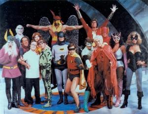 1979-legend-of-superheroes-1_0