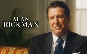 Butler Rickman Reagan