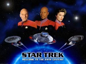 Crew-star-trek-the-next-generation-3984166-1024-768