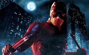 Daredevil-Fox-Marvel-Rights-Fantastic-Four1