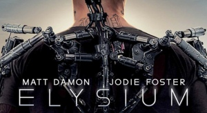 Elysium-Second-Trailer