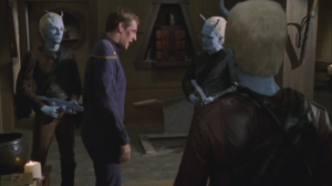 enterprise andorian incident
