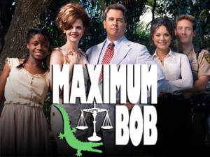 Maximum_Bob_title_card