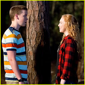 molly-quinn-will-poulter-were-the-millers-movie-stills