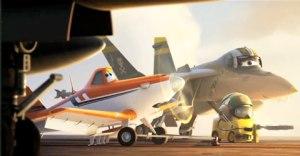 Planes_36071