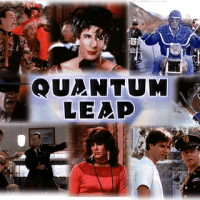 Oh, Boy: It's Time for a Quantum Leap Top 10 List