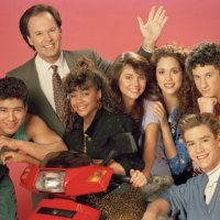 Re-Tooling: 7 TV Shows That Started Out As One Thing & Became Something Totally Different