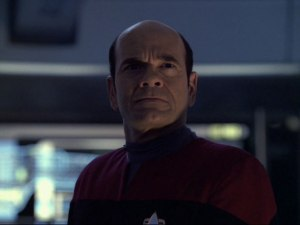 Star Trek Voyager Tinker_Tenor_-_The_Doctor_as_ECH