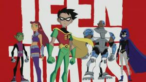 Teen_Titans (1)