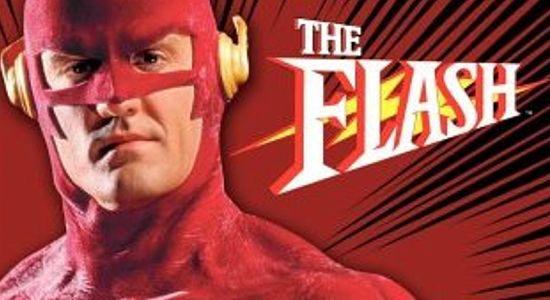 the-flash-tv-top-ten.jpg