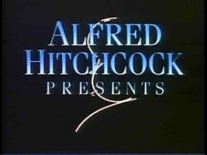 The_New_Alfred_Hitchcock_Presents_Title_Card