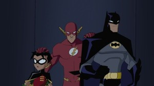 thebatman_flash_trio