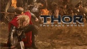 thorTDW1