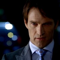UPDATED: The New Singing, Dancing Vampire Bill - True Blood's Stephen Moyer Cast in Sound of Music