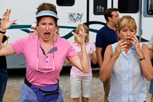 We're the Millers Haan Aniston