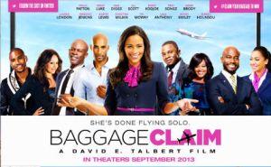 baggage-claim-movie-poster-thumb-473xauto-12001