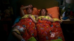BBT_-_Leonard_and_Penny_in_bed
