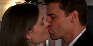 bones_top10_mistletoe_587x295