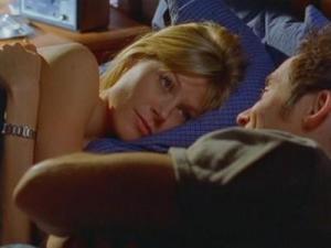 Ed Carol Vessey Ed Bed