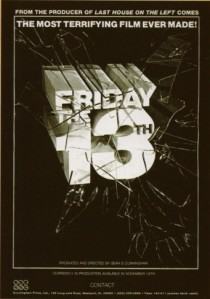 POSTER-FRIDAY-THE-13TH-VARIETY-ADVERTISEMENT