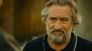 Robert-De-Niro-in-The-Family-movie