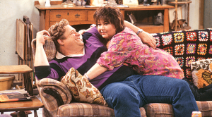 Roseanne-TV-show