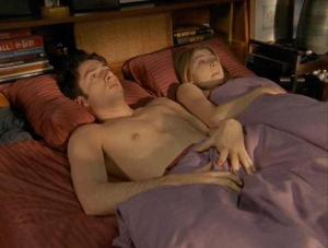 Scrubs My_Bed_Banter_&_Beyond