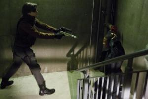 Arrow deadshot-v-diggle_567x378