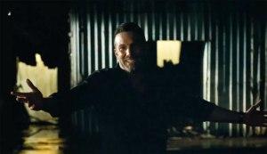 Ben-Affleck-in-Runner-Runner-2013-Movie-Image