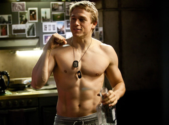 Charlie-Hunnam-Pacific-Rim3.mh.090313