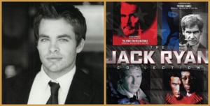 chris_pine_to_star_as_jack_ryan_tom_clancy_novels1