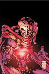 Faces_of_Evil_Brother_Blood_01