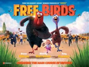 free_birds_ver9