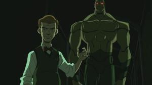 professor-ivo-and-amazo