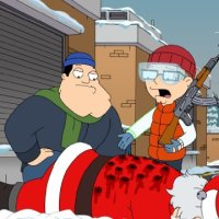 Top 10 Christmas Episodes of Animated TV Shows