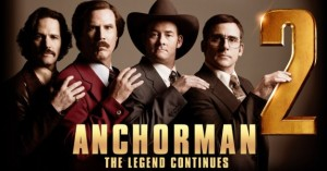 Anchorman-2-Poster-575x301