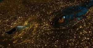 Desolation-of-Smaug-Movie-Dragon