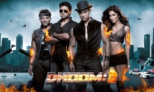Dhoom-3-story