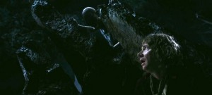 Hobbit-Part-1-An-Unexpected-Journey-2012-gollum