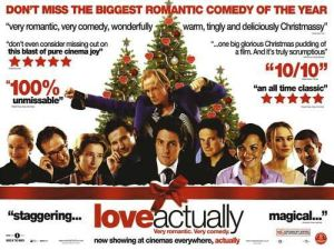 love-actually_6